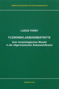 LThöny_Diss_cover